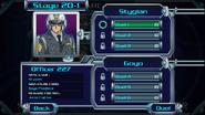 Officer227-DGVG