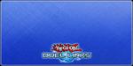 Playmat-DULI-Blue