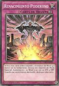 PowerfulRebirth-CROS-SP-SR-1E