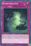 QuantumCat-SDCL-DE-C-1E