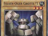 Legendary Collection 4: Joey's World Mega Pack (TCG-DE-1E)