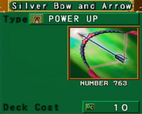 SilverBowandArrow-DOR-EN-VG