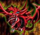 Slifer il Drago del Cielo (Originale)