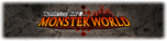 TabletopRPGMonsterWorld-Banner