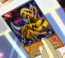 TheFiendMegacyber-EN-Anime-DM.png