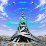 TheGrandSpellbookTower-DG-EN-VG-Field
