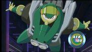 TurboSynchron-JP-Anime-5D-NC