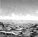 Umi-JP-Manga-DM-CA