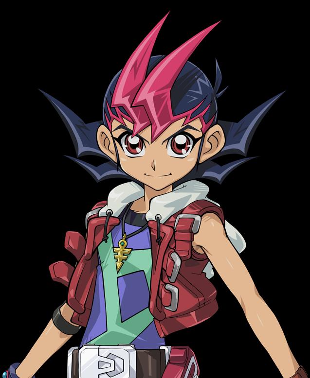 Yuma Tsukumo