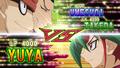 Yuya VS Ken and Makoto.png