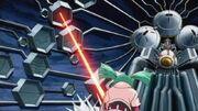 5Dx141 Laser