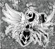 AcidHellFly-EN-Manga-5D-CA