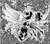 AcidHellFly-EN-Manga-5D-CA.png