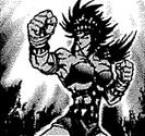 AmazonessFighter-JP-Manga-DM-CA