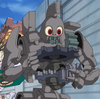 AncientGearGolem-JP-Anime-GX-NC-Toon