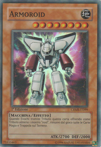 File:Armoroid-CRMS-IT-SR-1E.png