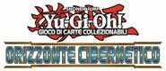 CYHO-LogoIT