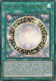 DarkMagicalCircle-LEDD-IT-UR-1E