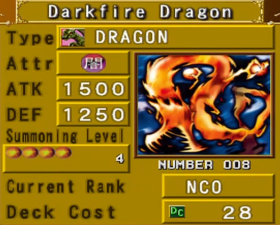 File:DarkfireDragon-DOR-EN-VG.png