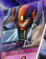 DesAccelerator-EN-Anime-5D.png