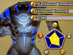 File:EarthboundImmortalCcapacApu-WC11.png