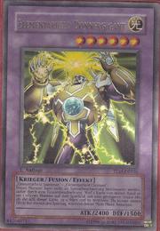 ElementalHEROThunderGiant-TLM-DE-UR-1E