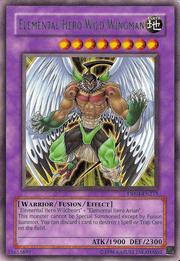 ElementalHEROWildWingman-DR04-NA-R-UE