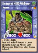 ElementalHEROWildheart-BAM-EN-VG