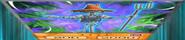 GimmickPuppetScarecrow-EN-Anime-ZX