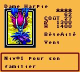 HarpieLady-DDS-FR-VG