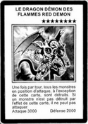 HotRedDragonArchfiend-FR-Manga-5D