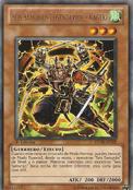 LegendarySixSamuraiKageki-STOR-SP-R-1E