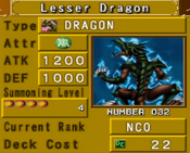 LesserDragon-DOR-EN-VG