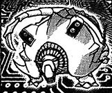 MaterialArmadillo-EN-Manga-R-CA