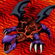 MeteorDragon-OW