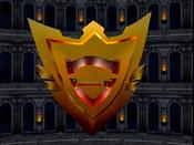 MillenniumShield-DOR-EN-VG-NC-Back