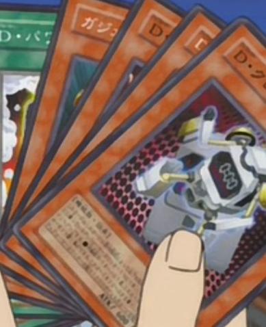 File:MorphtronicCameran-JP-Anime-5D.png