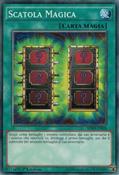 MysticBox-SDMY-IT-C-1E