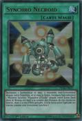 NecroidSynchro-DUSA-FR-UR-1E