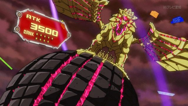 File:NumberC88GimmickPuppetDisasterLeo-JP-Anime-ZX-NC.png