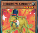 Performapal Camelump