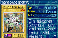 PhantomGhost-ROD-DE-VG
