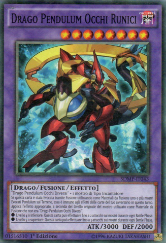 File:RuneEyesPendulumDragon-SDMP-IT-C-1E.png