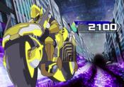 SalvagentDriver-JP-Anime-VR-NC
