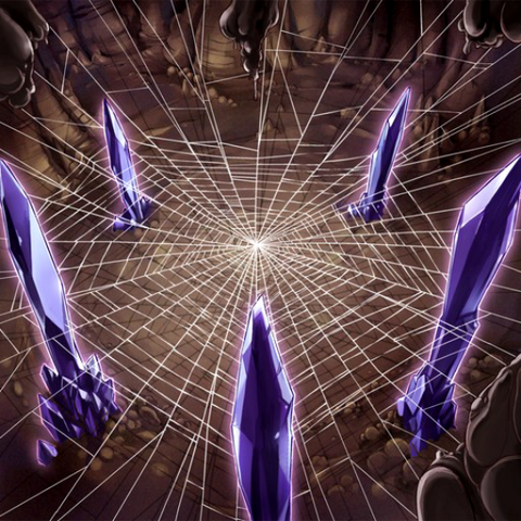 File:SpiderWeb-TF05-JP-VG.png