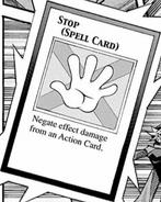 Stop-EN-Manga-AV