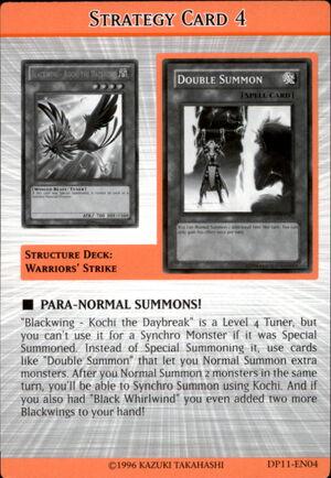 StrategyCard4-DP11-EN