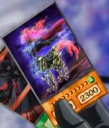 SupersonicSkullFlame-EN-Anime-5D