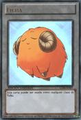 Token-LC04-SP-UR-LE-SheepYellow