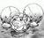 AlligatorBaby-JP-Manga-GX-CA.png